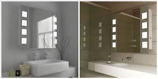 bathroom cabinets with lights nice bathroom mirror cabinet with light bathroom mirror cabinet with