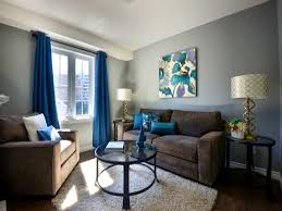 Blue Accent Chairs For Living Room by Bathroom Beautiful Navy Blue Accent Wall Living Room Rsnatasha