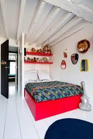 Farbe Stimmung Schlafzimmer Funvit Com Schlafzimmer Türkis