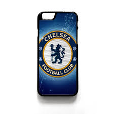 Chelsea Logo Chelsea Logo Logo Chelsea Logo Football Club For Iphone 4 4s Iphone 5 5s 5c Iphone 6