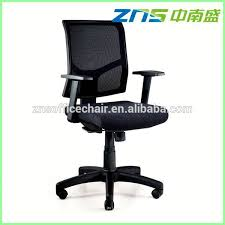 Drafting Table Chair Office Chair With Table Attachment Office Chair With Table