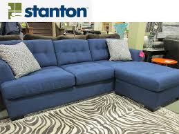 Sofa Liquidators Stanton Sofa Chaise292 28 Home Furniture City Liquidators