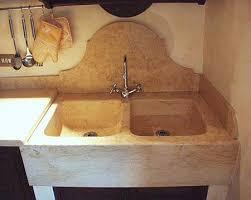 lavelli granito rivestimenti cucina piani da cucina lavelli in marmo lavelli in