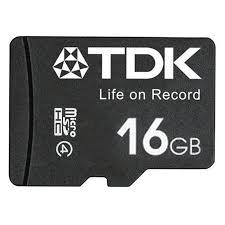 s card memory cards micro sd cards usb memory sticks sd cards sdhc