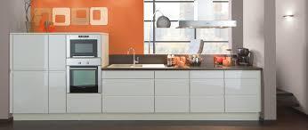 cuisine integree pas chere cuisine integree pas chere cuisine sur mesure prix meubles rangement
