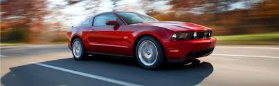 pre owned ford mustang ford certified pre owned vehicles dallas sales lease