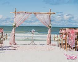 Wedding Chair Sashes Wedding Chair Sashes Etsy