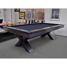 vox pool table recrooms of central florida http www