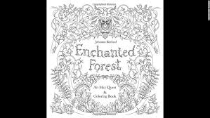 Why Adult Coloring Books Are Good For You Cnn Books For Coloring