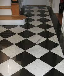black and white bathroom tile design ideas black white tile floor tile design ideas wood floor with tile inlay