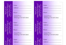 avery tickets template compatible with avery template 5871