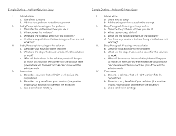 sample outline essay buy original essays online college research paper outline format proposal essay ideas examples bpjaga pl