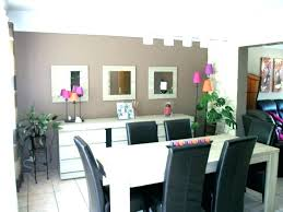 conseil deco cuisine decoration peinture salon enchanteur idee deco peinture