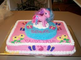my pony birthday cake ideas pony birthday cake theme birthday cake cake design and cookies
