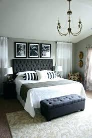 deco moderne chambre dacco intacrieur design la chambre coucher ractro moderne chambre a