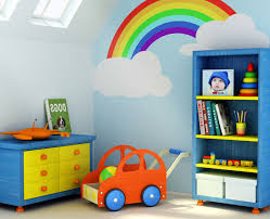 kids room ideas party room for kids images about on