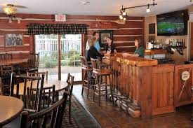 stoney creek hotel quincy il booking com