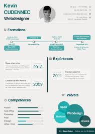 graphic resume examples graphic resumes templates free resume example and writing download 1000 images about template cv infografica gratis on pinterest