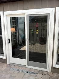 Andersen Patio Door Hardware Replacement Anderson Sliding Screen Door Ideal Sliding Barn Door Hardware On