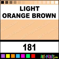 style light orange paint photo light orange paint best light