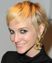 haircuts for faces with pointed chin pictures on short hairstyles for pointy chins cute hairstyles