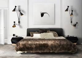 Best BEDROOM Images On Pinterest Bedroom Designs Master - Bedroom beauties