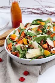 harvest thanksgiving best 25 harvest salad ideas only on pinterest harvest bar
