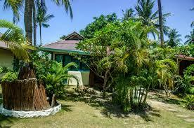 terraced bungalow photographs b52 beach resort koh phangan