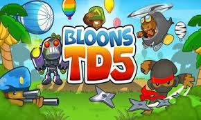 bloon tower defense 5 apk bloons td 5 for android free bloons td 5 apk mob org