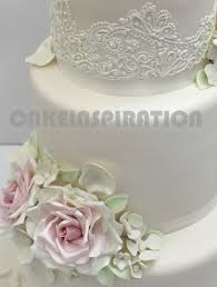 wedding cake by cakeinspiration lpp bridestory com