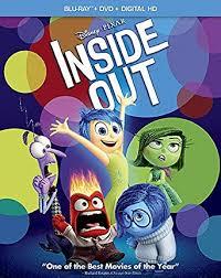 amazon black friday dvd amazon com inside out blu ray dvd combo pack digital copy