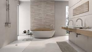 große badezimmer badezimmer fliesen mit bunten design größe