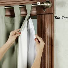 amazon window drapes window cool atmosphere with thermal curtains target for your home