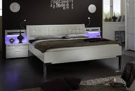 Schlafzimmer Online Kaufen Auf Rechnung Wiemann Möbel Auf Rechnung Raten Online Kaufen Baur