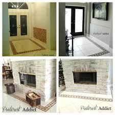 can you paint floor tile u2013 laferida com