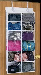 25 best purse storage ideas on pinterest handbag organization