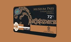 museum pass istanbul cards are valid for chora museum chora
