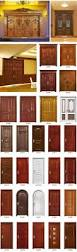 Designerpaint by Teak Timber Solid Wooden Doors Simple Designer Paint White Color