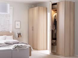 Chambre A Coucher Pas Cher Ikea by Indogate Com Idee Rangement Chambre Ikea