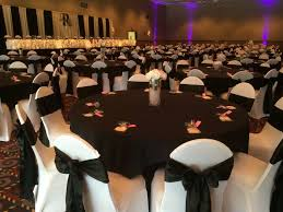 wedding supply rental xoxo wedding rentals 801 photos 41 reviews party supply