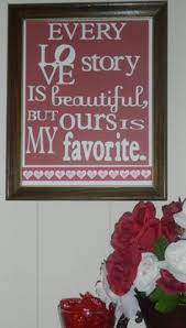 What Is Cricut Craft Room - love struck valentine only 1 99 on cricut craft room