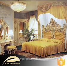 antique italian bedroom set antique italian bedroom set suppliers