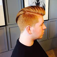 cool 80 amazing undercut hairstyles for men unique u0026 special