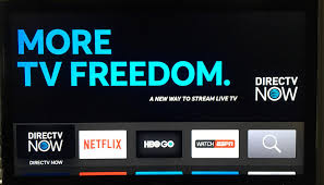 Seeking Directv Here S How A Dedicated Cord Cutter Views At T S New Directv Now