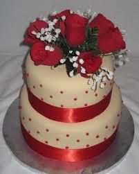 wedding planning small elegant wedding cakes small wedding cakes