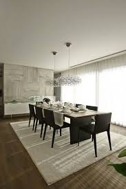 living spaces dining table set special kitchen furniture in addition living spaces dining table set