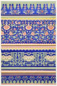 search results for prints design decorative arts owen jones