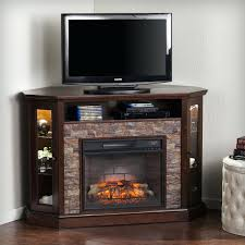 chimneyfree media electric fireplace walmart centers sale reviews