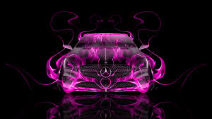 logo mercedes benz wallpaper mercedes benz coupe front fire car 2014 el tony