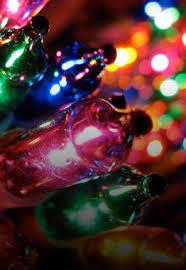 Christmas Decorations Wholesale Perth by Christmas Shack Australia U0027s Leading Christmas Shop